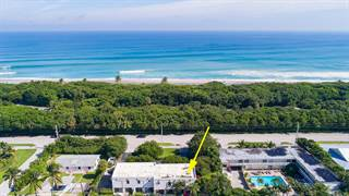 Photo of 541 N Ocean Boulevard, Boca Raton, FL