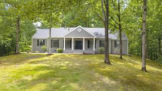 Residential Property for sale in 112 Woodland Heights Dr, Columbus, MS, 39705