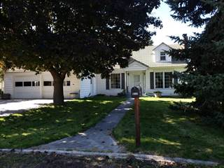 Single Family for sale in 1001 South 2nd Street, Hamilton, MT, 59840