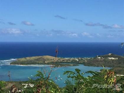 Residential Property for sale in 22 & 22A CONCORDIA NB ST. CROIX, VI 00820, Christiansted, St. Croix