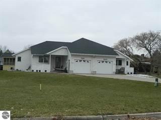 Multi-family Home for sale in 1521 Patrick Court, Mount Pleasant, MI, 48858