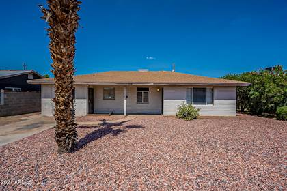 Residential Property for sale in 1912 E OSBORN Road, Phoenix, AZ, 85016