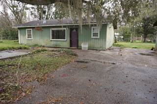 Single Family for sale in 7541 RAY FIELD CT, Jacksonville, FL, 32244