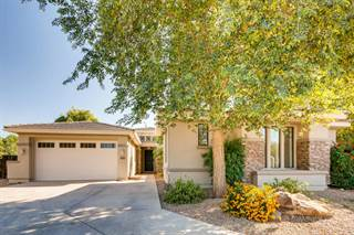 Single Family for sale in 4247 N 161ST Avenue, Goodyear, AZ, 85395