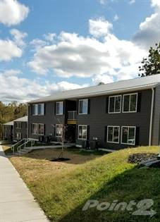 Apartment for rent in Culloden Greene, Culloden, WV, 25510