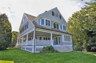 Single Family for sale in 44 Pequossett Avenue, North Falmouth, MA, 02556