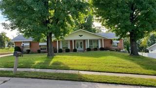 Single Family for sale in 3510 Taylor Avenue, Bridgeton, MO, 63044