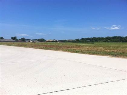 Lots And Land for sale in 19 Duncan Ln., Vilonia, AR, 72173