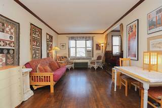 Co-op for sale in 113-14 72nd Rd 2D, Forest Hills, NY, 11375