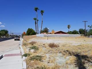 Lots And Land for sale in 0 Fred Waring Drive, Bermuda Dunes, CA, 92203