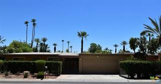 Single Family for sale in 44320 ELKHORN Trails, Indian Wells, CA, 92210