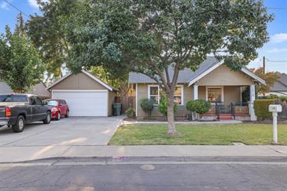 Residential Property for sale in 1315 Sunrise Ave., Modesto, CA, 95350