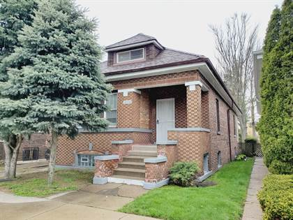 Residential Property for sale in 8516 South Houston Avenue, Chicago, IL, 60617