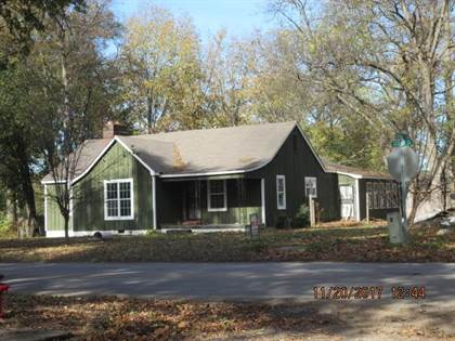 Residential Property for sale in 901 Second Street, Earle, AR, 72331