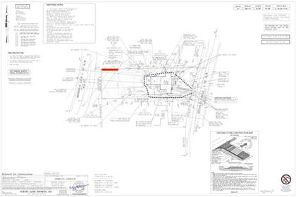 Lots And Land for sale in 1260 Kingsley Circle NE, Atlanta, GA, 30324