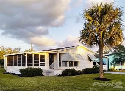 Residential Property for sale in 357 Bimini Cay, Vero Beach, FL, 32966
