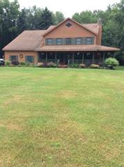 Single Family for sale in 7751 Watson Hollow Road, Floyd, NY, 13440