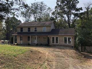 Single Family for sale in 14222 Winchester Rd, Greater Greensburg, PA, 15085