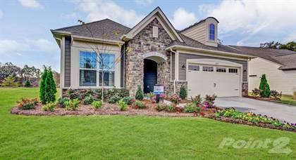 Singlefamily for sale in 1024 Dali Blvd., Mount Holly, NC, 28120