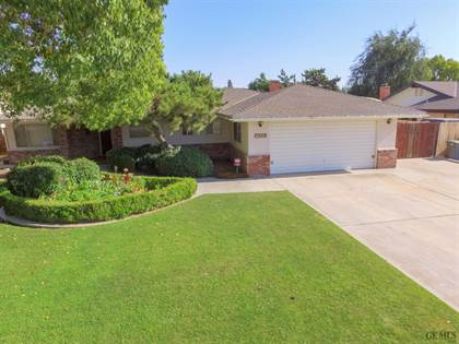 Residential Property for sale in 7909 Shetland Drive, Bakersfield, CA, 93309