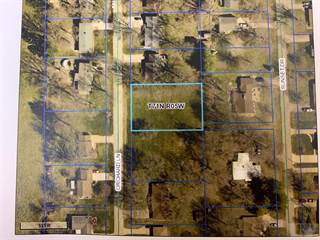 Land for sale in 0 Orchard Lane, New London, IA, 52645