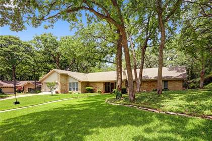 Residential for sale in 2221 Shadywood, Arlington, TX, 76012