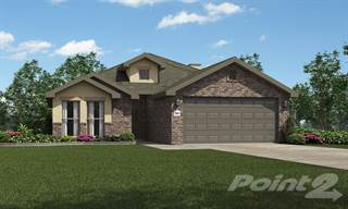 Single Family for sale in 200 East 100th St, Odessa, TX, 79765