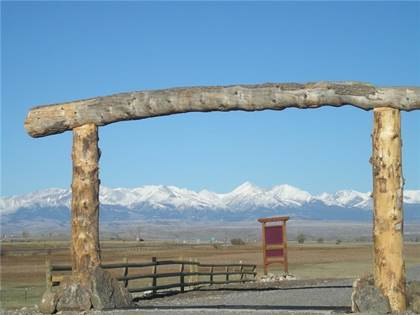Farm And Agriculture for sale in Tbd River Springs Ranch Lots 1-5, Big Timber, MT, 59011