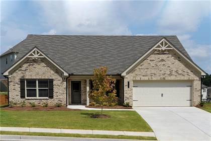 Residential Property for sale in 2566 Bear Paw Drive, Lawrenceville, GA, 30043