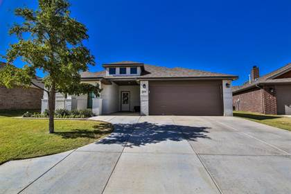 Residential Property for sale in 7126 90th Street, Lubbock, TX, 79424