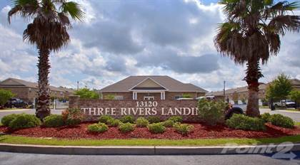 Apartment for rent in 13120 Three Rivers Road, Gulfport, MS, 39503
