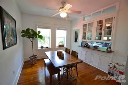 Multi-family Home for sale in 615 Woodlawn Blvd, Orlando, FL, 32801
