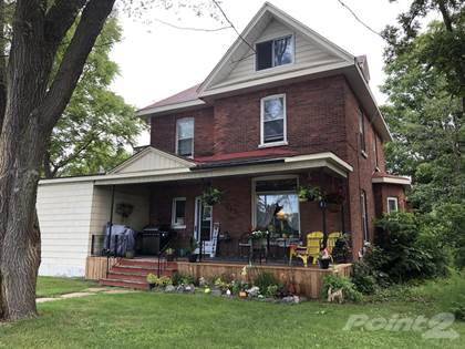 Residential Property for sale in 453 King Street, Midland, Ontario, L4R 3N4