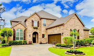 Single Family for sale in 226 Greylake Place, Magnolia, TX, 77354