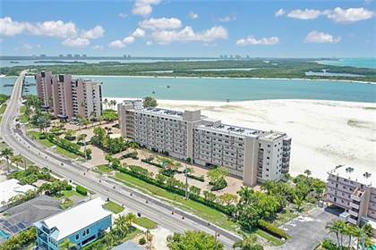 Residential Property for sale in 8350 Estero BLVD 435, Fort Myers Beach, FL, 33931