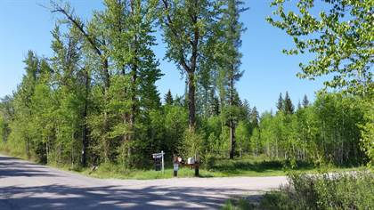 Lots And Land for sale in 2316 Dillon Road 2 Acre Tract, Whitefish, MT, 59937