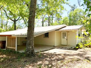 Single Family for sale in 1007 Meadowlark Lane, Chipley, FL, 32428
