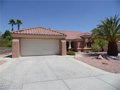 Residential Property for rent in 9516 Ruby Hills, Las Vegas, NV, 89134
