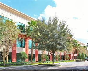 Office Space for rent in Woodland Corporate Center - 4631 Woodland Corporate Blvd - Suite 209, Egypt Lake-Leto, FL, 33614