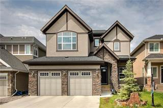 Single Family for sale in 97 ASPEN ACRES MR SW, Calgary, Alberta