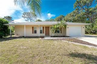 Single Family for sale in 9913 GULFSTREAM BOULEVARD, Port Charlotte CCD, FL, 34224