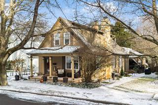 Single Family for sale in 216 N Granger Street, Granville, OH, 43023