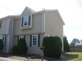 Single Family for sale in 20 4th Street, Warwick, RI, 02888