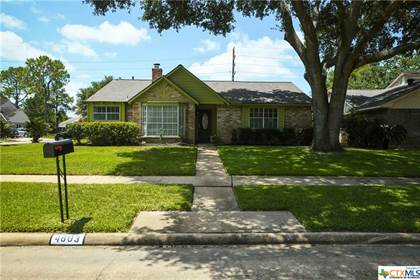 Residential Property for sale in 4803 Blueberry Hill Drive, Houston, TX, 77084