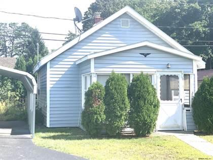 Residential for sale in 2142 OAKLAWN AV, Rotterdam, NY, 12306