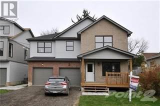 Single Family for rent in 1 -MARTIN Street, Kitchener, Ontario