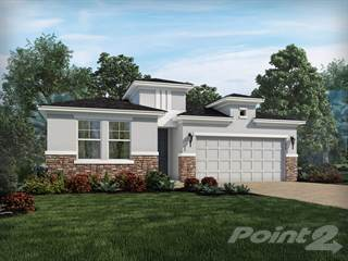 Single Family for sale in Coming soon, Brandon, FL, 33578