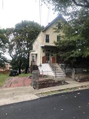 Single Family for sale in 31 Layton Avenue, Staten Island, NY, 10301