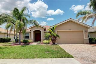 Single Family for sale in 10030 Via San Marco LOOP, Fort Myers, FL, 33905