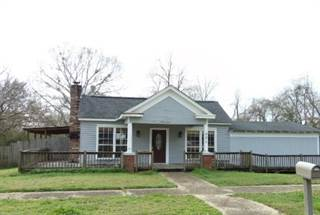 Single Family for sale in 331 W Saint Mary Street, Centreville, MS, 39631